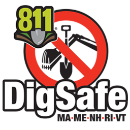 Dig Safe System Inc Ma Me Nh Ri Vt Call 811 Miss dig is michigan's only utility safety notification system. www digsafe com
